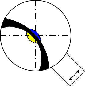 File:Conoscope biaxial3 negative.png