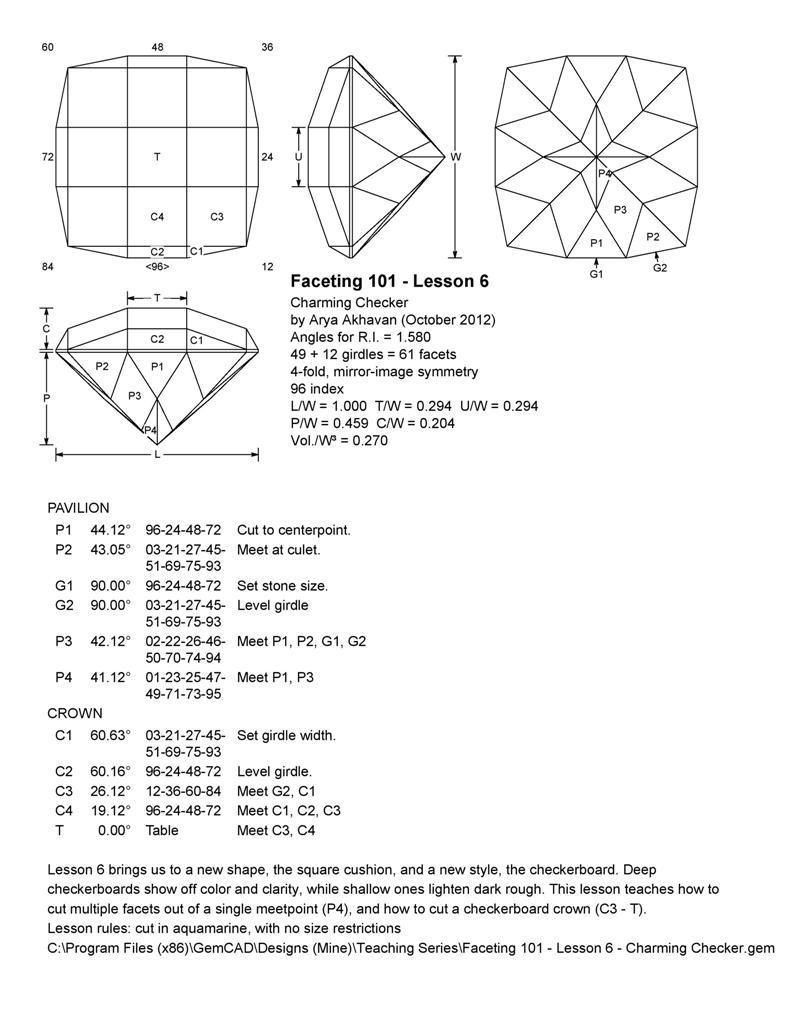the diamond dutch moskalenko pdf