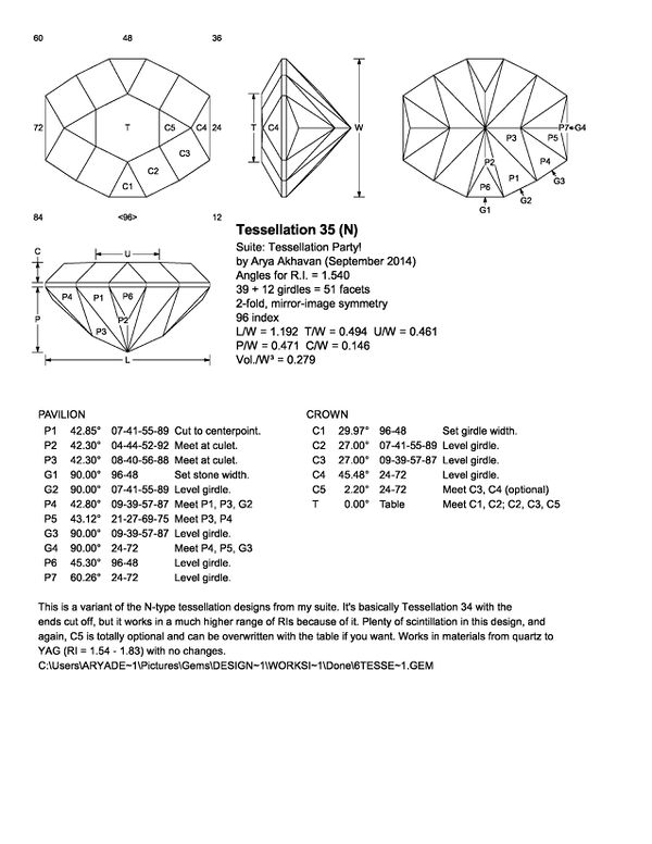 Tessellation 35 (diagram).jpg
