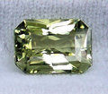 Chrysoberyl yellowish Green.jpg