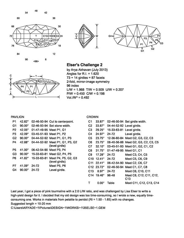 Elser's Challenge 2 (diagram).jpg