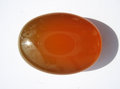 BORNEO AMBER FROM SABAH2.jpg
