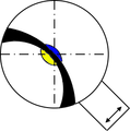 Conoscope biaxial3 negative.png