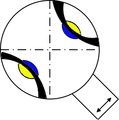 Conoscope biaxial negative.png