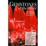 Gemstones of the World.jpg
